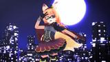【花騎士~秋のフラワーナイト達~】怪盗キツネノボタン