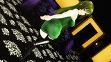 六導玲霞のブーツ輝く見返り美女!!脈絡のないセクシー79【Fate/MMD】