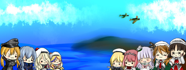 欧州方面反撃作戦 発動!「シングル作戦」