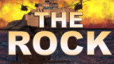 艦これ洋画劇場(MMD系) 映画「ザ・ロック」(1996年)より「老兵同士の問答」