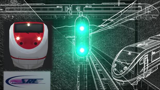681系 はくたか 【RailSim】