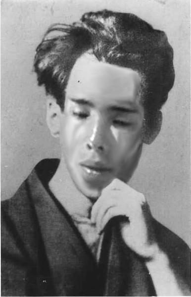 芥川遠野介
