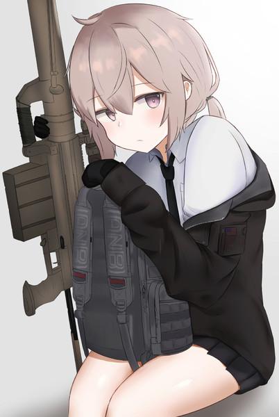 M200ちゃん