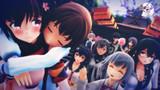 【RAY-GO静画祭Vol.5】宴の後