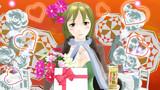 10月30日 生まれの方へ 【Fate/MMD】 お誕生日おめでとうございます
