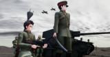 BF5日本軍追加記念静画