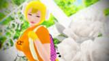 【そばかす式】鈴瑚婦人【鈴瑚】