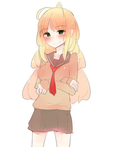 マキちゃん