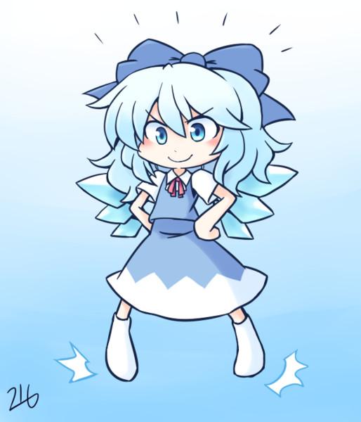 ドヤッ!!