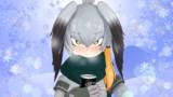 【MMDけもフレ】寒いね‥【MMD】