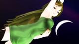 絵本的な魅了、六導玲霞脈絡のないセクシー107【Fate/MMD】