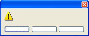 エラー素材XP(3択方式)