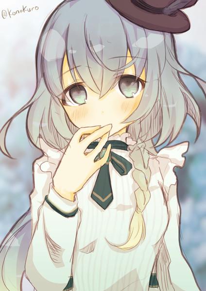 【アイカツ!】アリシア