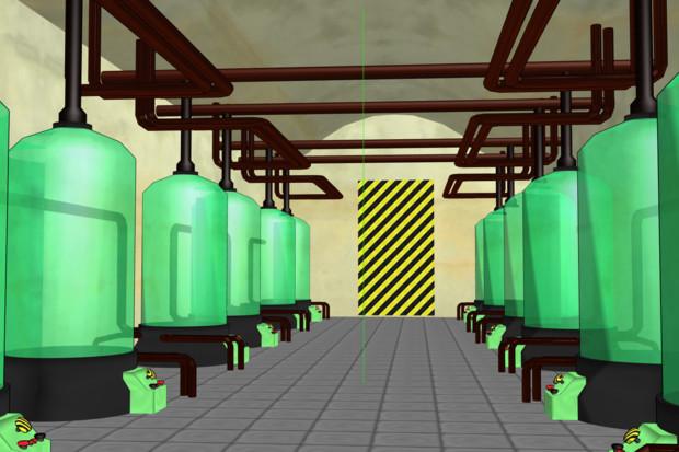 bst20191225研究所の地下