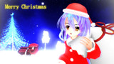 出発準備~♪【2019クリスマス】