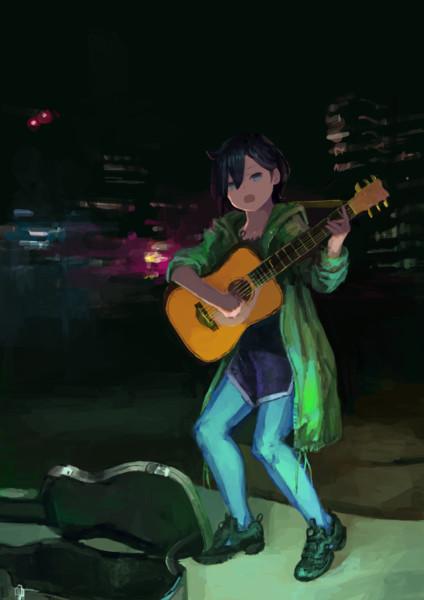 https://twofive-iiv.jp/creators/amenosei/