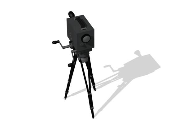 bst20191231戦前のカメラ