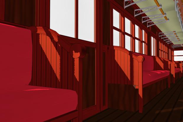 bst20191231古い電車