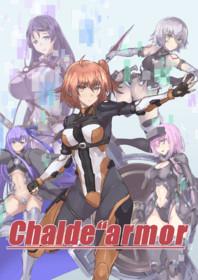 C94新刊